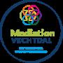 logo-MediationVechtdal